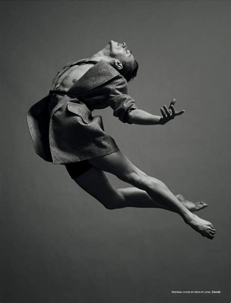 Home Design Story Jeux by Ballet Star Sergei Polunin For Numero Homme