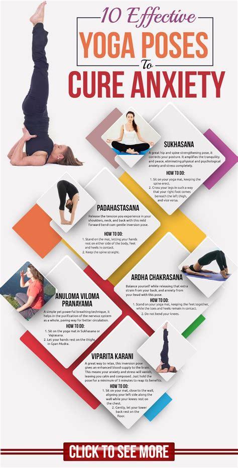 printable yoga poses for stress 1000 images about yoga tai chi on pinterest yoga