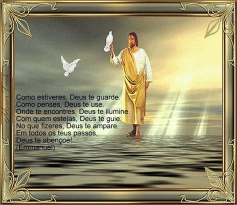 imagenes vectoriales de jesus recados de fotos animadas de jesus cristo 4