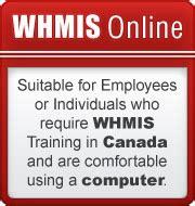whmis certificate template whmis 183 whmis ca