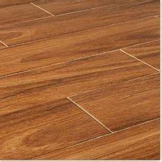 salerno ceramic tile barcelona wood series heritage wood mirmar cotto porcelain tile 1 79 porcelain tile