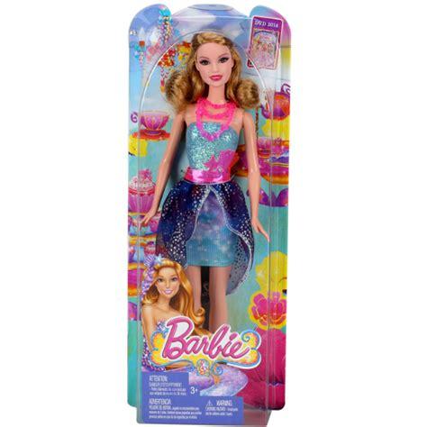 barbie fashion bebekler fiyati yorumlari ve oezellikleri