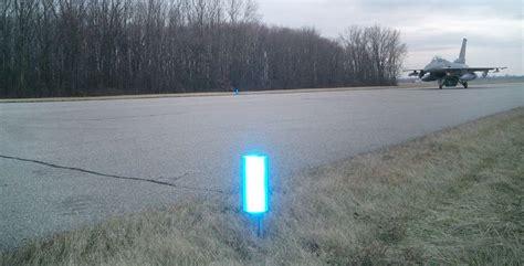 valley illuminators visual marking systems driveways