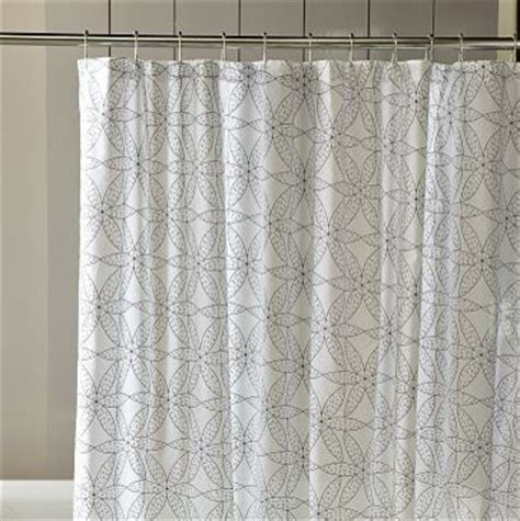 Industrial Style Curtains Industrial Shower Curtains Interior Home Design Home Decorating