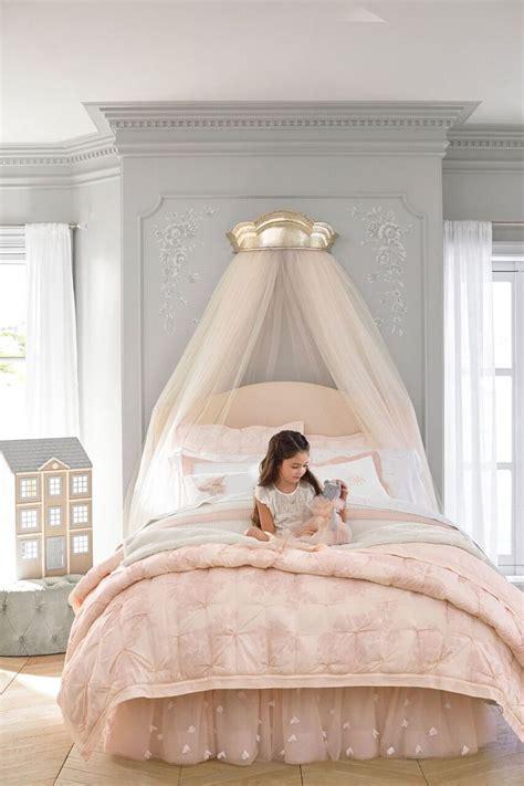 vintage princess bedroom the 25 best girls bedroom ideas on pinterest girl room