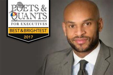 Columbia Mba 2017 Alan by 2017 Best Embas Geoffrey Pope Columbia Business School