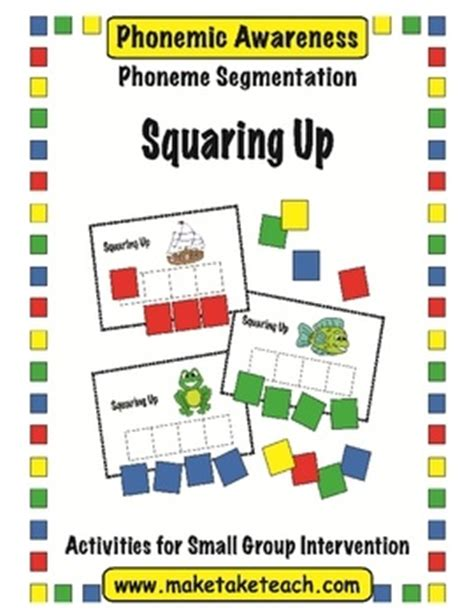 4 phoneme words 1000 images about psf phoneme segmentation fluency on
