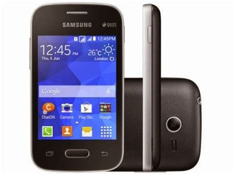 Harga Samsung Q3 spesifikasi samsung galaxy pocket 2 harga samsung android