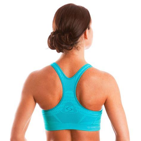 moving comfort sports bra canada moving comfort serena sports bra a b cup bahama blue