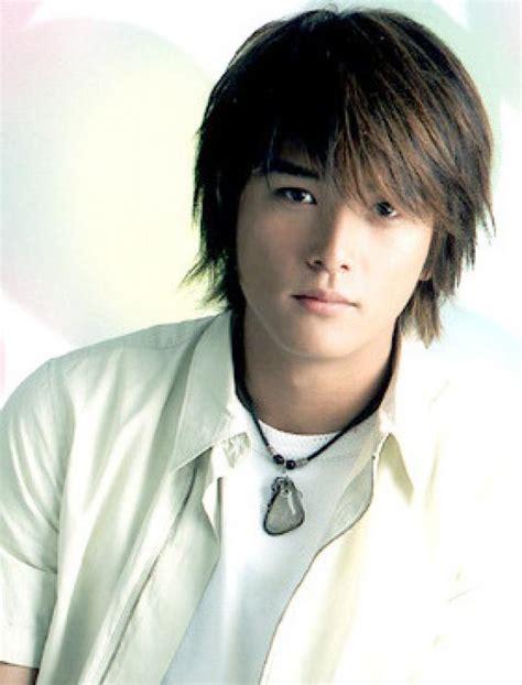 imagenes japoneses guapos ranking de los hombres m 193 s guapos de asia 2 170 fase