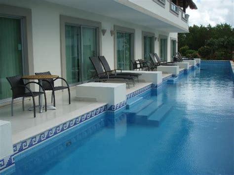 swim up rooms ibiza hotel r best hotel deal site