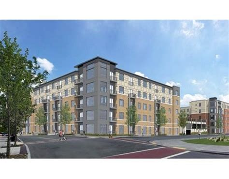 145 front st worcester ma apartment finder