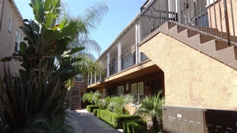 1 bedroom apts in long beach ca apartment in long beach 2 bed 1 bath 1195