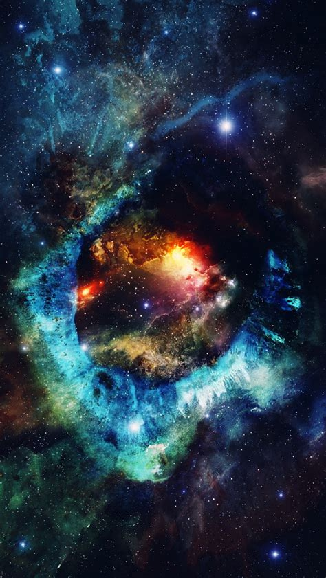 3d Doraemon Samsung Galaxy J5 4d Character nebula artwork iphone 5 wallpaper ipod wallpaper hd