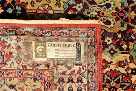 halbmond teppiche antiques atlas late 19th century halbmond teppiche