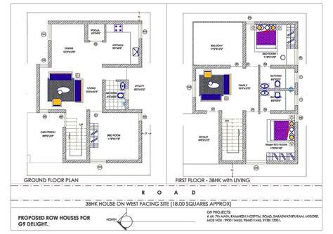 home design plans 30 40 house designs 30 x 40 plan studio design gallery best design