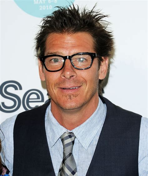 ty pennington ty pennington in 6th annual housing works design on a dime