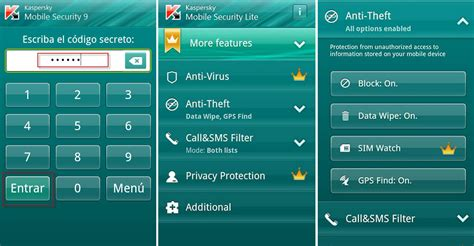 virus protection for android 7 best antivirus for virus protection for android 2018 techorfy