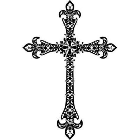 printable iron cross stencil iron cross vector cliparts co