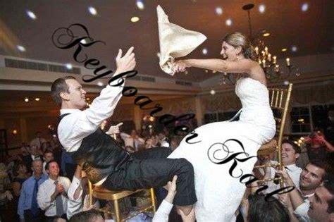 Alleinunterhalter F R Hochzeit by Alleinunterhalter Wuppertal Remscheid Solingen Mit Dj Und