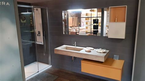 outlet mobili bagno outlet mobile bagno azzurra arredo bagno a prezzi scontati