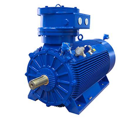 Prince Marelli marelli motori electric motors marelli motori generators