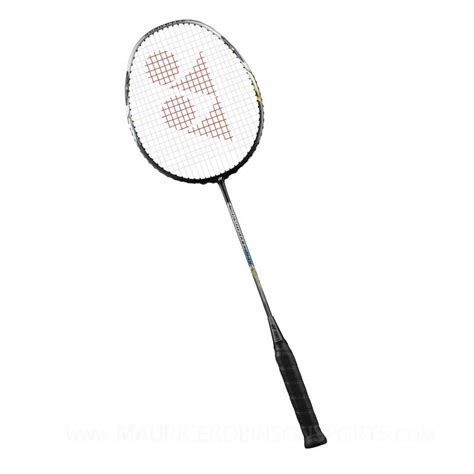 Raket Yonex Armortec 900 Power Chong Wei yonex armortec power chong wei at plc lengkap