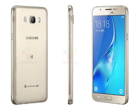 Transformers Standing Samsung On 5 2016 Gold 1 samsung galaxy j7 2016 zeigt sich auf diversen bildern