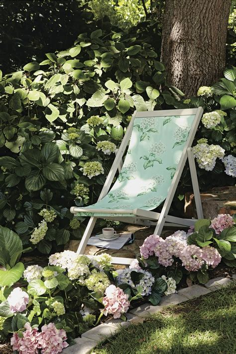relaxing garden ideas relaxing garden design ideas with spectacular pools abpho