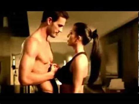 vidio film india hot youtube kim kardashian hot scene video indiatimes com