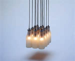 recycle lights ideas for recycling for this weekend keepityoung