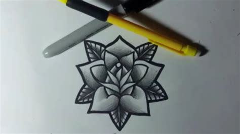 how to draw traditional tattoos easy tattoos www pixshark images galleries