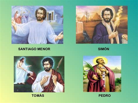 imagenes de amistad jesus los amigos de jes 250 s
