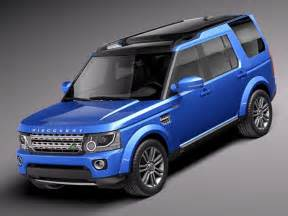 2016 land rover discovery 5 release date and price