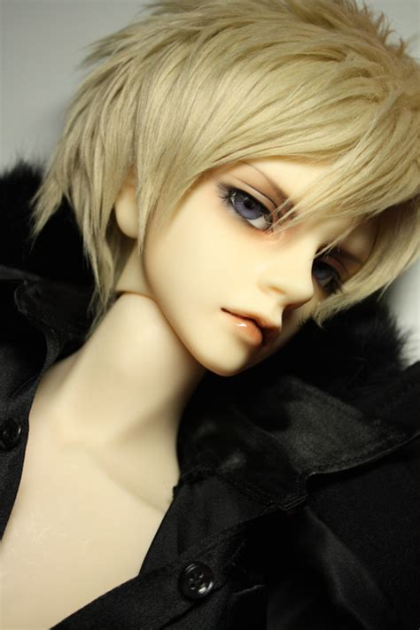 jointed doll names my bjd kelvin by fylus on deviantart
