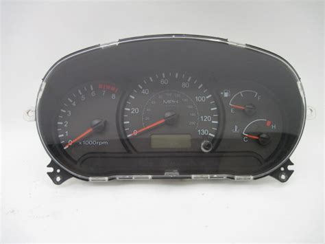 manual repair free 2002 hyundai accent instrument cluster service manual how to remove cluster in a 2005 hyundai tiburon instrument cluster repair