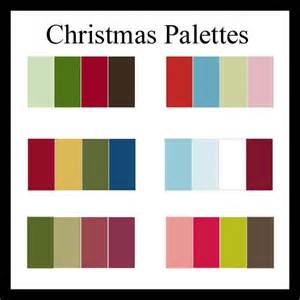 christmas color schemes christmas color palette google zoeken color tones