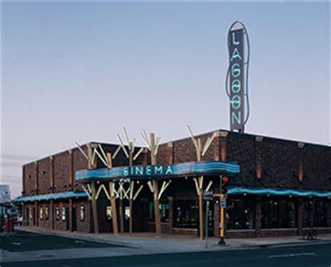 Your Neighborhood Theatre Gift Card Balance - about lagoon cinema landmark theatres