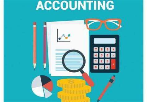 pengertian akuntansi  tujuan akuntansi finansialmu