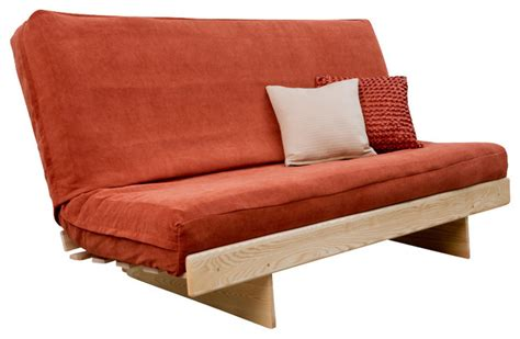 Futons Maine by Futons Maine