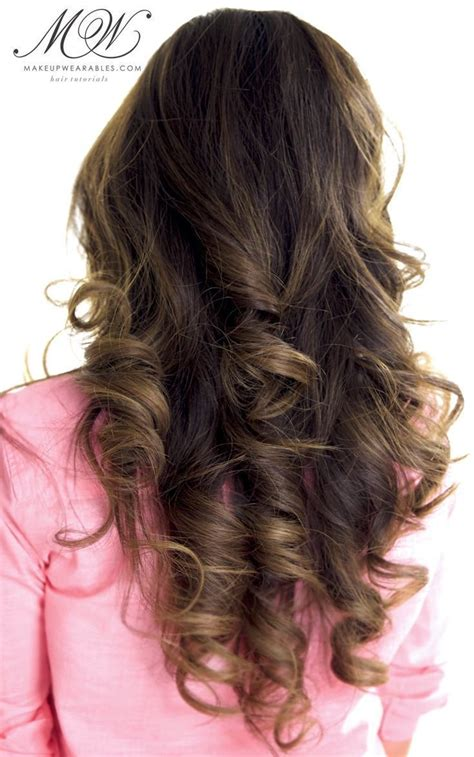 straight on top to curly on bottom hairstyles steps by steps hair style with on top curly on bottom half inch hair