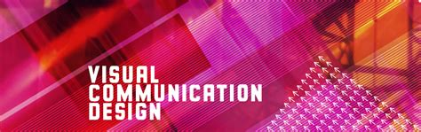 bachelor design visual communication 10 things you should know before pursuing a degree in