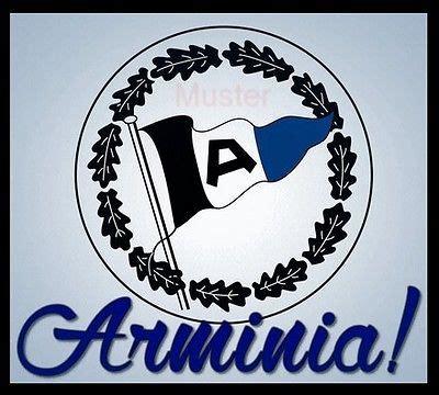 Arminia Ultras Aufkleber 100 x arminia bielefeld ultras aufkleber ebay