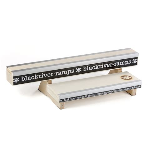 tech bench blackriver rs jay s tech bench blade fingerboard proshop