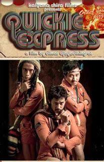 nonton film quickie express quickie express dvdrip indowebster