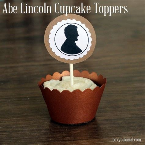 lincoln bday 8 best images about abe lincoln on