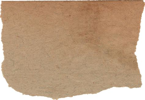Make Paper Transparent - 10 torn paper banner png transparent onlygfx
