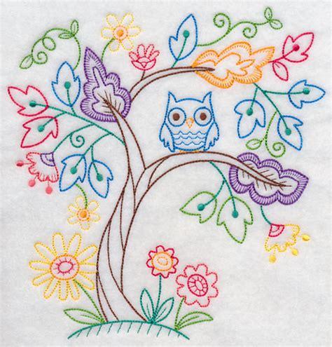 embroidery design library hand embroidery library makaroka com