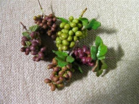 imagenes de como hacer uvas como hacer un racimo de uvas youtube