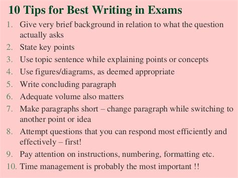 tips for writing dissertation essay writting
